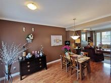 Townhouse for sale in Steveston South, Richmond, Richmond, 9 5999 Andrews Road, 262436651 | Realtylink.org