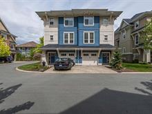 Townhouse for sale in Vedder S Watson-Promontory, Sardis, Sardis, 10 45290 Soowahlie Crescent, 262436487 | Realtylink.org