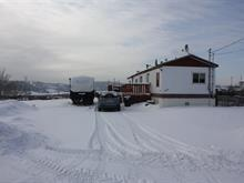 Manufactured Home for sale in Taylor, Fort St. John, 10608 102 Street, 262360504   Realtylink.org