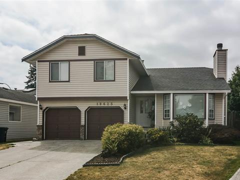 House for sale in Mid Meadows, Pitt Meadows, Pitt Meadows, 19625 Park Road, 262360876   Realtylink.org