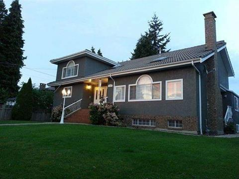 House for sale in Montecito, Burnaby, Burnaby North, 1830 Sperling Avenue, 262361187   Realtylink.org