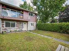 House for sale in Grandview Woodland, Vancouver, Vancouver East, 1895 E 12th Avenue, 262361472 | Realtylink.org