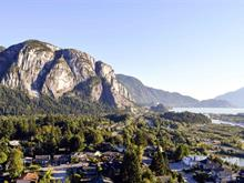 Other Property for sale in Tantalus, Squamish, Squamish, 2014 Dowad Drive, 262359889 | Realtylink.org