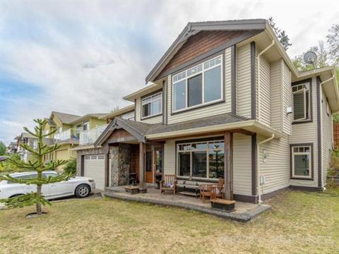 House for sale in Nanaimo, Cloverdale, 5001 Aho Road, 460655 | Realtylink.org