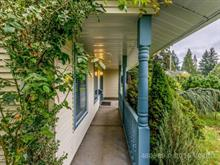 House for sale in Campbell River, Coquitlam, 600 Mariner Drive, 460889 | Realtylink.org