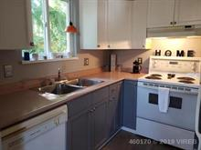 Apartment for sale in Courtenay, Maple Ridge, 1130 Willemar Ave, 460028 | Realtylink.org