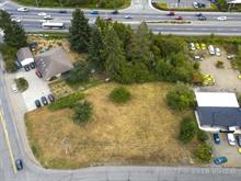 House for sale in Qualicum Beach, PG City Central, 6301 Island W Hwy, 459797 | Realtylink.org