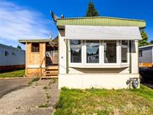 Manufactured Home for sale in Courtenay, Maple Ridge, 1180 Edgett Road, 457194 | Realtylink.org