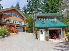 House for sale in Lake Cowichan, West Vancouver, 9209 Nighthawk Road, 457458 | Realtylink.org