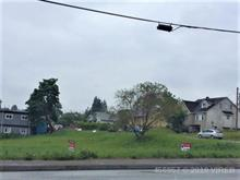 Lot for sale in Port Alberni, PG Rural West, 4835 Burde Street, 456957 | Realtylink.org