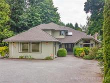 House for sale in Nanaimo, Abbotsford, 1907 Carmel Place, 456941 | Realtylink.org