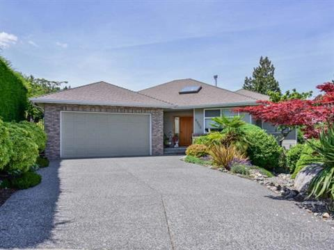 House for sale in Nanaimo, Williams Lake, 6608 Golden Eagle Way, 457540 | Realtylink.org