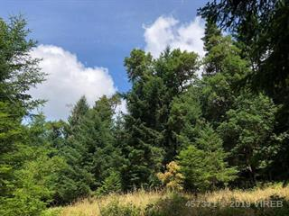 Lot for sale in Gabriola Island (Vancouver Island), Rosedale, Lt 1 South Road, 457371 | Realtylink.org