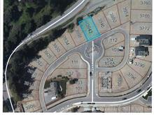 Lot for sale in Nanaimo, North Jingle Pot, 3942 Jingle Pot Road, 457431 | Realtylink.org