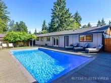 House for sale in Courtenay, Ladner, 5641 Bates Road, 457150 | Realtylink.org