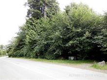Lot for sale in Ucluelet, PG Rural East, Lt B Marine Drive, 457080 | Realtylink.org