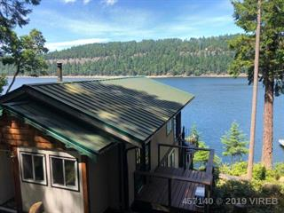 House for sale in Mudge Island, NOT IN USE, 258 Coho Blvd, 457140 | Realtylink.org