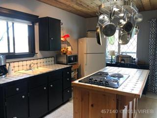 House for sale in Mudge Island, NOT IN USE, 258 Coho Blvd, 457140   Realtylink.org