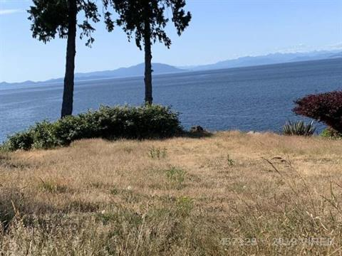 Lot for sale in Nanaimo, Williams Lake, 5378 Bayshore Drive, 457128 | Realtylink.org
