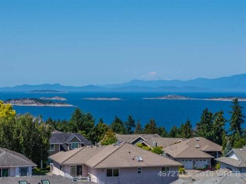 Apartment for sale in Nanaimo, Williams Lake, 6738 Dickinson Road, 457271 | Realtylink.org