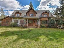 House for sale in Lake Errock, Mission, Mission, 42904 Tait Road, 262363069 | Realtylink.org