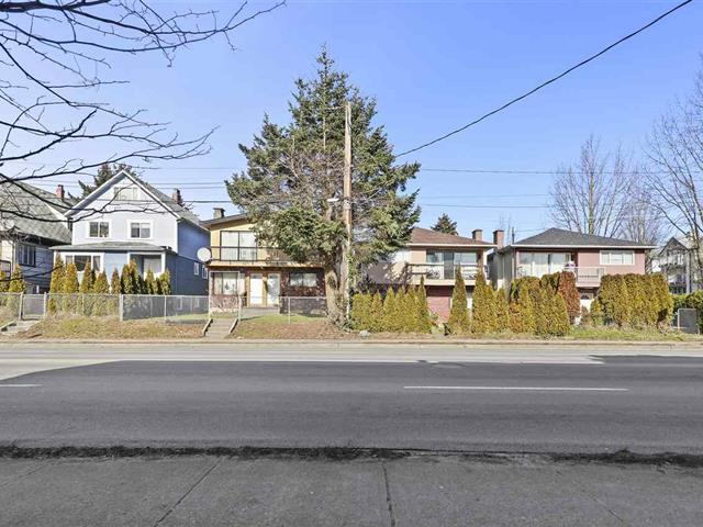 House for sale in Grandview Woodland, Vancouver, Vancouver East, 1875 E 12th Avenue, 262363260 | Realtylink.org