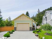 House for sale in Lake Errock, Mission, Mission, 31 14550 Morris Valley Road, 262364487 | Realtylink.org