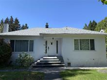 House for sale in South Granville, Vancouver, Vancouver West, 6649 Granville Street, 262364917 | Realtylink.org