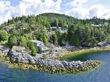 House for sale in Pender Harbour Egmont, Garden Bay, Sunshine Coast, 4153 Packalen Boulevard, 262363907 | Realtylink.org