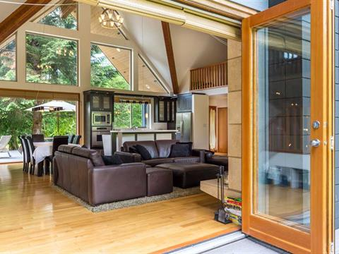 House for sale in Gibsons & Area, Gibsons, Sunshine Coast, 1430 Bonniebrook Heights Road, 262364311 | Realtylink.org