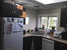 Manufactured Home for sale in Fort St. John - City SE, Fort St. John, Fort St. John, 8723 76 Street, 262364211 | Realtylink.org