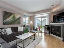 Apartment for sale in Sechelt District, Sechelt, Sunshine Coast, 205 5711 Ebbtide Street, 262361279 | Realtylink.org