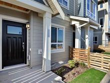 Townhouse for sale in Cliff Drive, Tsawwassen, Tsawwassen, 356 1784 Osprey Drive, 262361107 | Realtylink.org