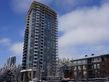 Apartment for sale in New Horizons, Coquitlam, Coquitlam, 2709 3093 Windsor Gate, 262362440 | Realtylink.org