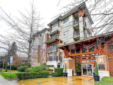 Apartment for sale in Brighouse, Richmond, Richmond, 405 8600 Park Road, 262362134   Realtylink.org