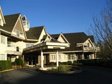 Apartment for sale in Central Meadows, Pitt Meadows, Pitt Meadows, 204 19241 Ford Road, 262363220   Realtylink.org