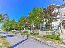 Townhouse for sale in Burke Mountain, Coquitlam, Coquitlam, 38 3395 Galloway Avenue, 262359115 | Realtylink.org