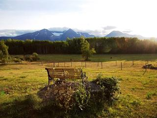 House for sale in Smithers - Rural, Smithers, Smithers And Area, 22323 Telkwa High Road, 262368739 | Realtylink.org