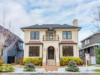 House for sale in MacKenzie Heights, Vancouver, Vancouver West, 3107 W 34th Avenue, 262367980 | Realtylink.org