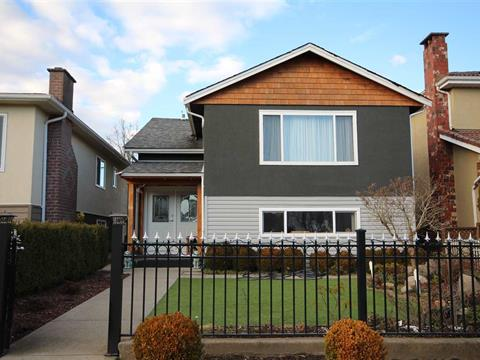 House for sale in Renfrew VE, Vancouver, Vancouver East, 3081 E 6th Avenue, 262365823   Realtylink.org