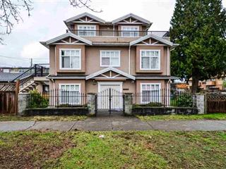 House for sale in Victoria VE, Vancouver, Vancouver East, 2255 E 30th Avenue, 262365903 | Realtylink.org