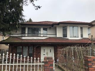 House for sale in Knight, Vancouver, Vancouver East, 1374 E 41st Avenue, 262366400 | Realtylink.org