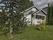 House for sale in Central Abbotsford, Abbotsford, Abbotsford, 33913 Pine Street, 262433096 | Realtylink.org