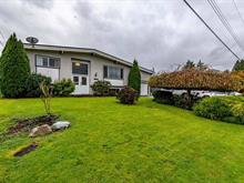 House for sale in Fairfield Island, Chilliwack, Chilliwack, 46670 Fairwood Drive, 262436103 | Realtylink.org