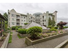 Apartment for sale in Central Abbotsford, Abbotsford, Abbotsford, 307 2585 Ware Street, 262436492 | Realtylink.org