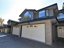 Townhouse for sale in East Central, Maple Ridge, Maple Ridge, 26 22488 116 Avenue, 262436693 | Realtylink.org