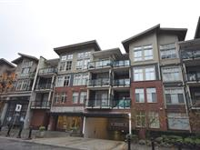Apartment for sale in Port Moody Centre, Port Moody, Port Moody, 315 101 Morrissey Road, 262436702 | Realtylink.org