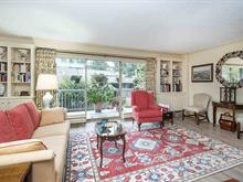 Apartment for sale in Cedardale, West Vancouver, West Vancouver, 1218 235 Keith Road, 262436269 | Realtylink.org