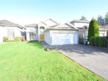 House for sale in West Cambie, Richmond, Richmond, 10273 Bryson Drive, 262436139 | Realtylink.org