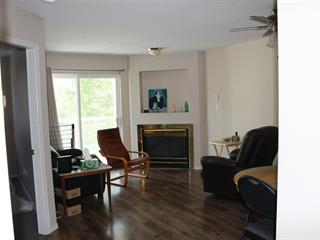 Apartment for sale in Harrison Hot Springs, Harrison Hot Springs, 104 170 Cedar Avenue, 262365093 | Realtylink.org